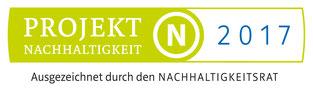 Nachhaltigkeitsrat, Projekt N