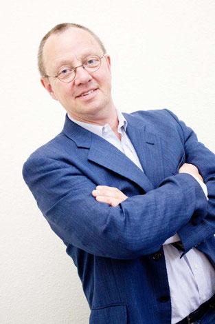 Claus Oellerking (Visaktion, Schwerin)