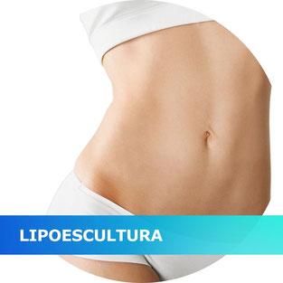Lipoescultura Guadalajara