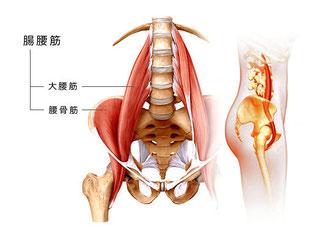健心整骨院 妊娠中の膝の痛み