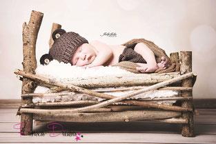 Neugeborenen Outfit Junge, Strick Set Junge, Neugeborenen Mütze, Neugeborenen Hose, Strick-Set, Foto-Set, Kostüm Babyfotografie Neugeborenenfotografie, Jungen Kleidung fürs erste Fotoshooting, Accessoires, Foto Set Requisten Outfit Prop