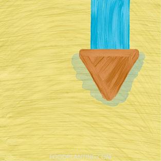 zandgrond, water, tensiometer