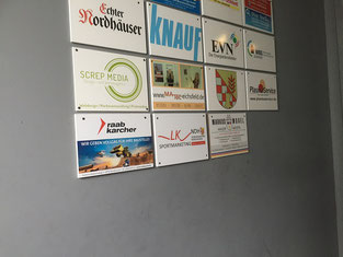 Jugendarbeit Kreisjugendring Nordhausen