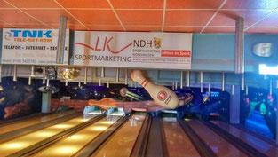 Star Bowling Nordhausen