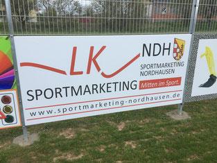 Förderung Heimat- u.Sportverein Steinbrücken