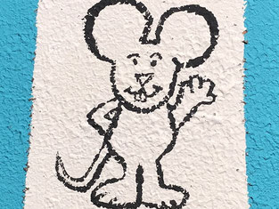 Klasse 1/2b Quelle: Schulfotografie-kleinen.de