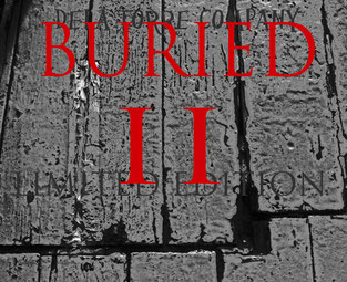 The Buried II