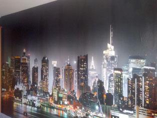 carta_da_parati_stile_urban_city