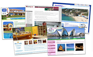 imagenes pagina web