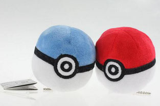 ChiLovedePOKEMON_Hundespielzeug_Chihuahua_POKEBALL