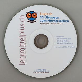 Unique Englisch Grammatik Der Praxis Arbeitsblätter Pdf Photo ...