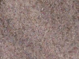 Mischkorund, mineralische Strahlmittel, Korund, Korundstrahlmittel