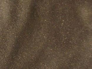 Siliciumcarbid, mineralische Strahlmittel