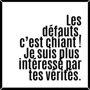 tableau-graphique-quality-truth