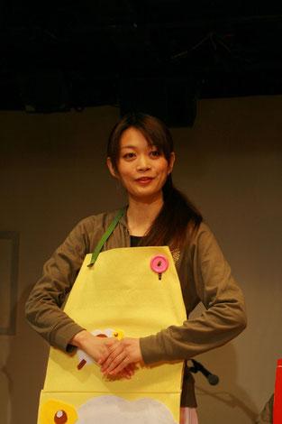 2009年♯48「演劇×世界」より