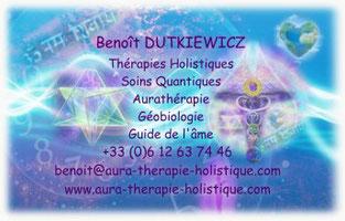 aura-therapie-holistique-carte-visite-benoit-dutkiewicz