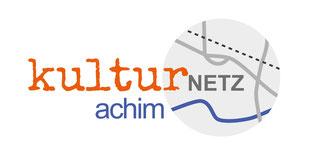 Logo Kulturnetz achim
