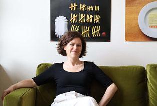 Foto: Literaturwerkstatt