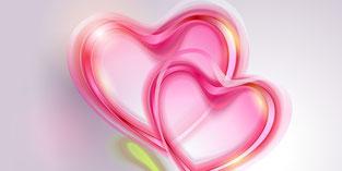 恋愛成就を引き寄せるワーク