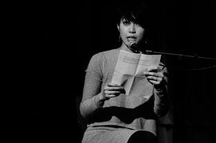 Le-Thanh Ho, Foto: Leo