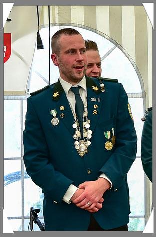 2018/2019 Norbert Niemann