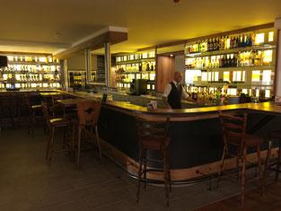 Bar im Schönen Asten