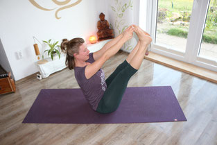 Dreieck, Schiefer Winkel, Freude, Glücklich sein, Blickwinkel, Training, Kraft, Ausgeglichenheit