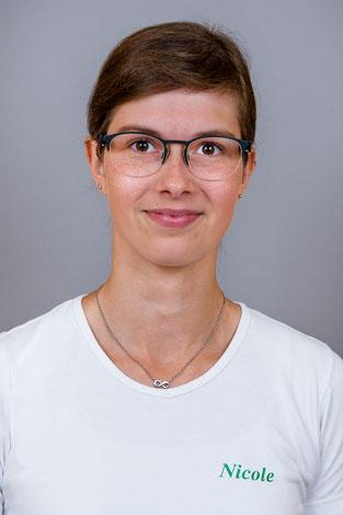 Nicole Nowotny