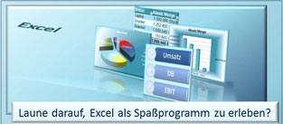 MS-Project,Excel,PowerPoint,Access,Word,Schulungen,Stuttgart, IT-Kurse, IT-Seminare, IT-Training, Computer-Schulungen, Computer-Kurse, PC-Schulungen, PC-Seminare, #excel, #access, #msproject, #word, #powerpoint, #andreasganster