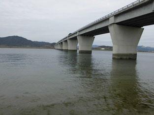 佐波川河口 はこちらからどうぞ