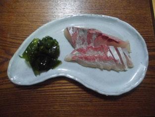大物青物(ブリ・ヒラマサ)料理・調理法
