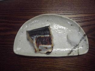 サワラ料理・調理法