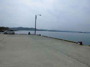角島 元山港 はこちらからどうぞ