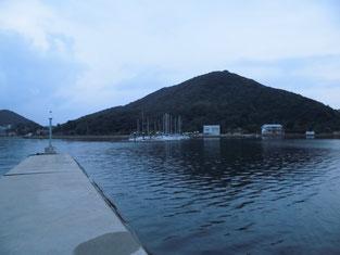 下関市の釣り場案内 はこちらからどうぞ!