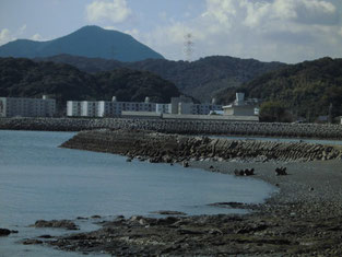 北九州市の釣り場 はこちらからどうぞ