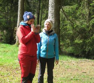 Coaching in Braunschweig, Einzelcoaching