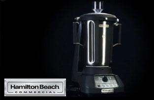 HBF500S/HBF600S(ハミルトンビーチ)