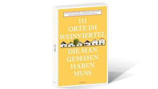 Bild: Günther Pfeifer / Buch auch an den offenen Schaugarten Tagen erhältlich