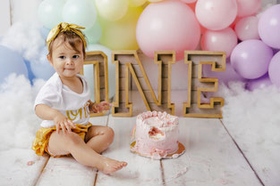 Kinderfotos Geburtstag Gummersbach