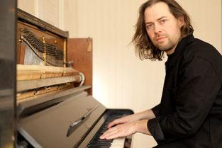 Barpianist