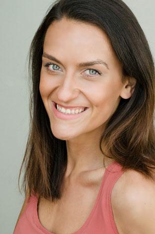 Kristina Bartashova