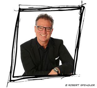 © Robert Spengler - Die lange Business-Zombie Woche 2014 #BusinessZombie