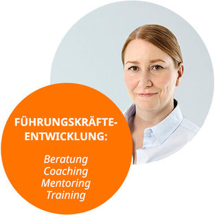 © Bianca Fuhrmann, Führungskräfteentwicklung, Führungskräfte-Coaching, Köln, www.bianca-fuhrmann.de