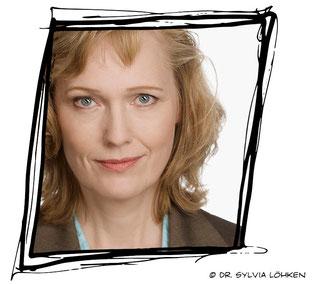 © Dr. Sylvia Löhken - Die lange Business-Zombie Woche 2014 #BusinessZombie
