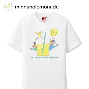 小児がん支援Tシャツ