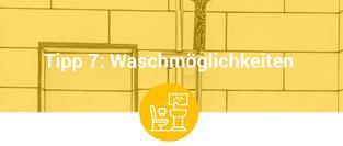 Nachhaltig leben in Augsburg - Hochschule Augsburg