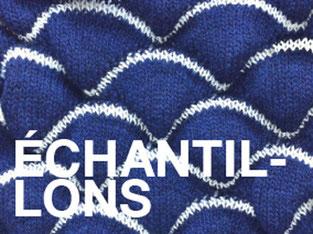 who's next, instagram, maille, fashion, école de la maille de Paris, tricot, stylisme