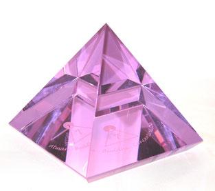 ABC Pyramide