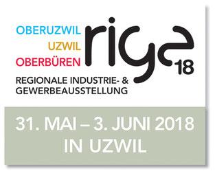 riga Banner Datum für Web