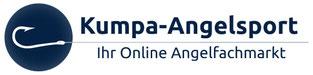 Logo Kumpa-Angelsport